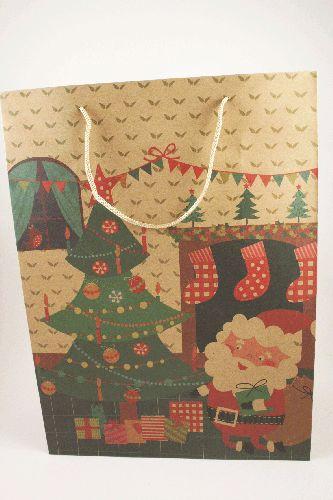 Christmas Gift Bags Bulk.Wholesale Christmas Gift Bags