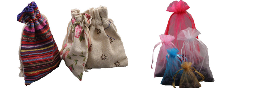 Cheap Wholesale Gift Bags and Boxes to the Trade